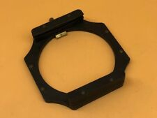 Lee Filters 100mm Holder / Mount - (#3)