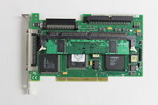 ADAPTEC AAA-131B/2MB PCI SCSI CONTROLLER ADAPTER ASSY 1690206-03 WITH WARRANTY
