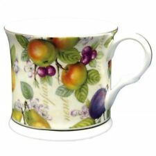 Creative Tops Country Floral Mugs