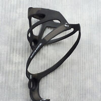 Ultralight Lite Full Carbon Fiber Water Bottle Cage Holder Bike cycling Bicycle