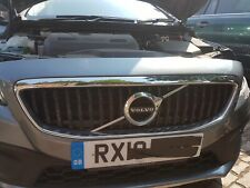 VOLVO V40 CROSS COUNTRY 2015 - 2018 STANDARD FRONT GRILL
