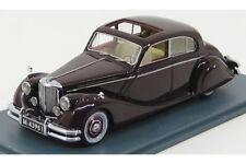 JAGUAR MKV 1950 Neo scale models 1:43 NEO43951