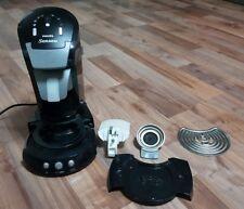 Senseo HD 7850 Latte Select Schwarz