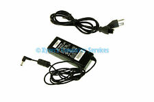 6500591 SA80T-3115 OEM GATEWAY AC ADAPTER 19V 4.2A W/ CABLE MT3707 (GRD A-)