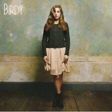 Birdy - Birdy: CD/DVD Edition [New CD] Hong Kong - Import