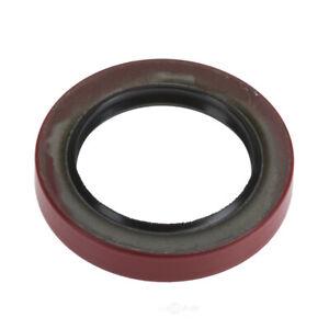 Output Shaft Seal  National Oil Seals  410308