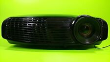 Optoma TX542-3D DLP (HDMI+3D) Projector w/Remote