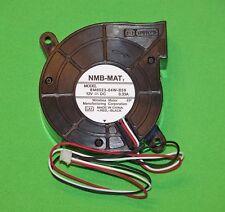 Epson Projector Lamp Fan - PowerLite Pro Z8255NL, Z8350WNL, Z8450WUNL, Z8455WUNL