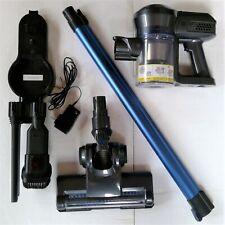 Nequare A18 Cordless Vacuum Cleaner