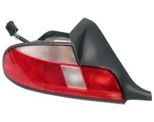 Tail Light Assembly Genuine For BMW 63216902063