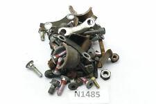 Kawasaki GPZ 400 ZX400A - Screws remains small parts N1485