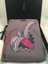 Paul Smith iPad Case Made In Italy RRP£295