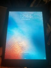 "Apple iPad Mini A1432 1st Generation 7.9"" WiFi 16GB Tablet Black"