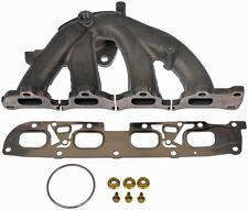 674-940 Exhaust Manifold Fits 10 11 12 Chevy GMC Equinox Terrain Captiva Sport