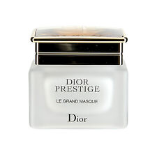 1 PC Christian Dior Prestige Le Grand Masque 50ml Skincare Mask Moisturizing