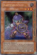 YU-GI-OH, KARTENBLOCKER, SCR, ANPR-DE0983, TOP