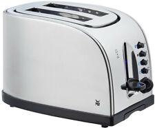 WMF 0414010012 Stelio Toaster 980watt 2schlitze