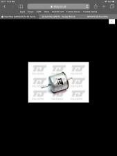Fuel Filter [QFF0228] To Fit Ford Escort Fiesta Ka Orion Puma, Masda 121