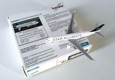 HERPA 1/500 ● Airbus A330-200 TAP Portugal (CS-TOH) Star Alliance ● Metal 1:500