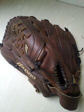 "Mizuno Baseball Glove Vintage  MVT1300  13"" Professional Model"