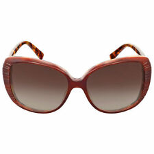 847aa28d39 Dior Brown Sunglasses for Men