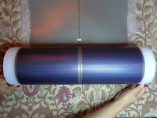 FUJI FWAVE SOLARMODUL FLEXIBEL AMORPH 92 W 319 V FPV1092COM3 NEW 3480 mm