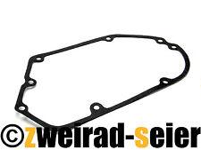 Kupplungsdeckeldichtung verstärkt Simson S51 S70 S53 S83 SR50 80 Schwalbe KR51/2