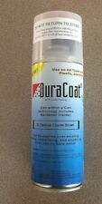Duracoat Firearm Finish Aerosol Can Diy Gun Finish - Tactical Coyote