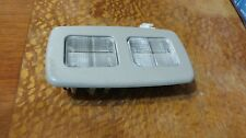 Mark III VAN INTERIOR LAMP DOME MAP READING LIGHT NEW ORIGINAL GRAY 1996 to Date