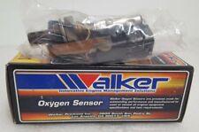 Oxygen Sensor-Walker OE Walker Products 250-21002