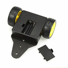 SKMS01 Dolly Tractor Motorized Push Cart Trolley Camera Slider Skate Track NEW