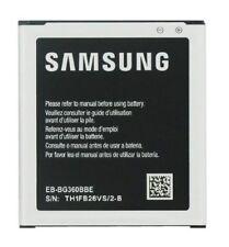 Batterie Original Samsung Galaxy Core Prime G360 Eb-bg360bbe