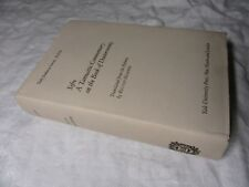 1986 SIFRE A Tannaitic Commentary on Deuteronomy - Reuven Hammer 1st HB