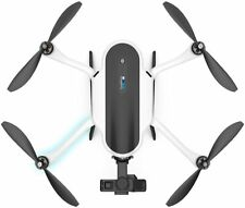 GoPro Karma™ Drone Replacement Arm (Front Right) - Brand New