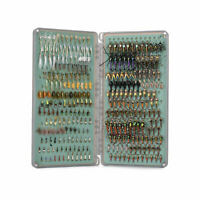 Fishpond Tacky Original Fly Box- 2X
