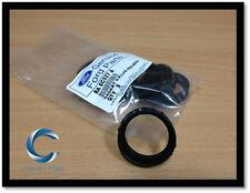 6 x Genuine Ford Falcon BA/BF/FG, Territory SX/SY/SZ Spark Plug Rubber Seals.