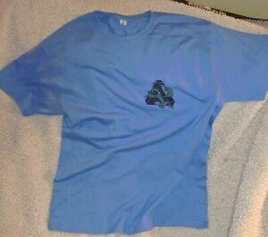 "NEW blue Palace ""Hesh Mit Fresh"" t shirt SIZE SM-M-LG-XL-2XL"