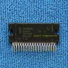 1pcs TDF8556AJ TDF8556 NXP SIP