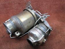 04L131601QX Diesel-Partikelfilter 2,0 TDI CRLB CUNA VW Golf 7 /Sportsvan Audi A3
