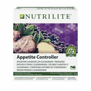 Appetite Controller NUTRILITE AMWAY