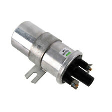 MERCEDES-BENZ SL 450 SL 350 SL 280 SLC 350 SLC 450 SLC VALEO Ignition Coil