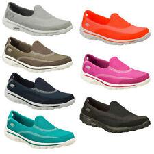 Slip On Athletic GOwalk 2 Shoes for Women