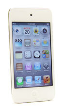 Great iPod 4 4th Gen Touch 32GB White MP3 A1367 MP3 Audio Music Tested