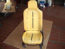 MX5 MX 5 MX MX5 asiento lado conductor NC Mk1 Mk2 LHD