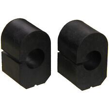 Suspension Stabilizer Bar Bushing Kit Front QuickSteer K5241