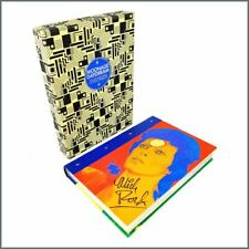 Genesis Publications Moonage Daydream Collector's Edition Book (UK)