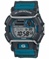 Casio G-Shock GD-400-2DR Men's Digital Watch