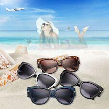 Unbranded Gradient Cat Eye Sunglasses for Women