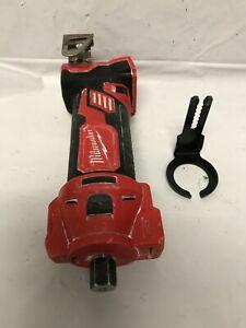 Milwaukee2627-20 M18 18V Cordless Li-Ion Cut Out Tool  G M