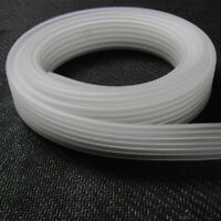 1.5Meter 6 Color CISS Pipe Wire Inktube Line 1.4mm Inner Suit For Inkjet Printer
